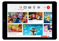YouTube Kids App Now Works with YouTube Red for Ad-Free Viewing (w. giveaway)
