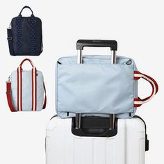 I love those fashionable and beautiful Storage Bags from Newchic.com. Find the most suitable and comfortable Storage Bags at incredibly low prices here.
