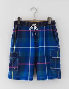 Board Shorts Men's Swimsuits, Swimwear, Trunks, Swimming, Shorts, Board, Fashion, Bathing Suits, Drift Wood