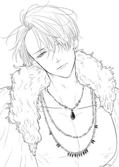 Image Victor Nikiforov, ユーリ!!! On Ice, Bishounen, Hot Anime Guys, Shounen Ai, Yuri On Ice, Pictures Images, Character Design, Vertigo