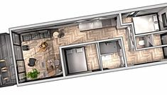 Duurzame houseboats   TMBoats   Nederland Ceiling Painting, Painting Lamps, Wooden Windows, Large Windows, Electric Underfloor Heating, Steel Railing, Roof Covering, Slate Roof, Terrace Design
