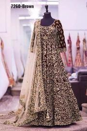 Salwar Kameez – Page 8 – Salwar Kameez Online Patiala Dress, Indian Salwar Kameez, Salwar Kameez Online, Anarkali Suits, Punjabi Suits, Indian Dresses, Designer Collection, Elegant, Shopping