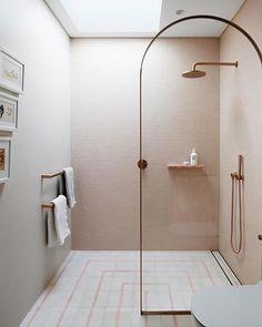 Home Interior Design .Home Interior Design Design Lab, Home Design, Home Interior Design, Layout Design, Interior Ideas, Tile Layout, Interior Colors, Interior Lighting, French Home Decor