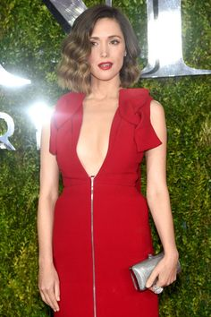 awesome 2015 Tony Awards Frisuren und Make up Looks #2015 #Awards #Frisuren #Looks #Tony