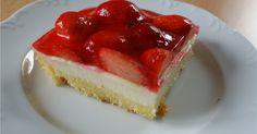 Für den Rührteig braucht ihr:   300g Margarine, 300g Zucker, 5 Eier, 300g Mehl, 1 Backpulver     Für den Pudding:   3 Pck. Puddingpulve...
