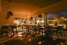 Am 16. Januar gehen hier die Lichter an. #MammaMia #Arlesheim #Bar #Restaurant #Switzerland #Basel