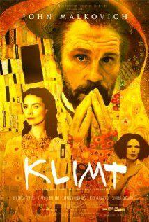 Klimt [Vídeo] / un film de Raoúl Ruiz http://fama.us.es/record=b2641233~S16*spi