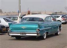 old cadillac cars - Bing Images