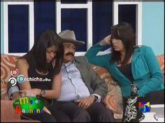 A Reir Con Raymond Y Miguel El Ratata @RaymondPozo1 #Video