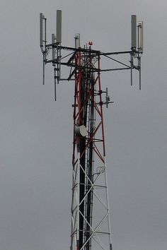 If you are looking to decrease your exposure to possibly carcinogenic radiation emitted by cell phone towers, you may be interested in the linked map of Canadian cell phone tower locations. http://www.ertyu.org/steven_nikkel/cancellsites.html