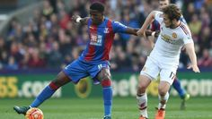 Crystal Palace v Manchester United Preview: History, Team News, Key Battles and More