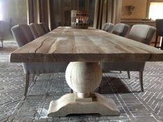 POTZ WONEN De mooiste woonwinkel van Twente met meubels op maat gemaakt uit eigen meubelsmederij ! a.s. zondag koopzondag ( iedere zondag open )