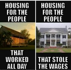 It's the same today.  The people that do all the work get the least pay.