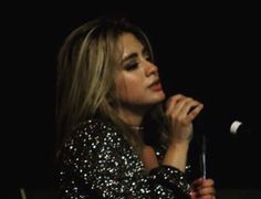 ABH Dinah Jane, Ally Brooke, Fifth Harmony, Concert, Instagram Posts, Abh, Celebrities, Girls, Camila Cabello