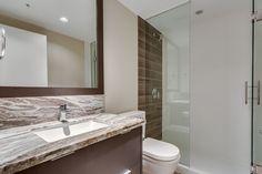 Love this color scheme! 510 6th Avenue SE - Mark D. Evernden & Associates | Engel & Völkers Canada