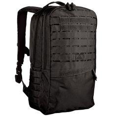 Defender BackPack