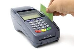 Govt withdraws mdr on debitcard purchases up to rs 2000 point of wireless credit card machine or portable credit card machine terminals allow you to take payments conveniently to the customer fdisp provide best credit colourmoves