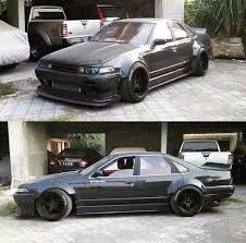 Image result for jual cefiro bumper