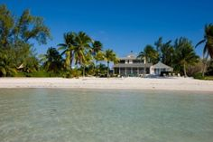 5BR-Two Rainbows | Grand Cayman Villas