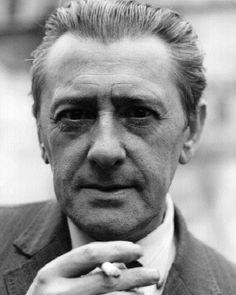 Louis Paul Boon (1912-1979).