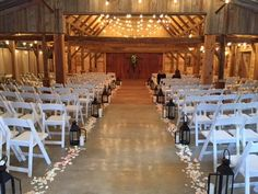 Congratulations to Logan and Cameron who got married at Hollow Hill Farms this weekend!  #wedding #TexasWedding