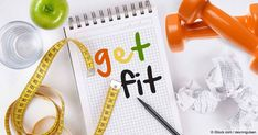 Consistent exercisers have made exercise a habit triggered by a cue, such as heading for the gym first thing in the morning without even thinking about it. http://fitness.mercola.com/sites/fitness/archive/2015/07/31/lifelong-exercise-habits.aspx