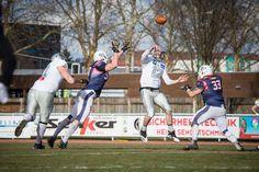 Fotostrecke: AFL Woche 1 Austria, Portal, Football, Graz, Pictures, Futbol, American Football, Soccer Ball, Soccer