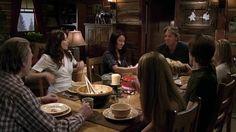Amy Jack Amy Janice Wayne (Miranda Frigon) Lou Mallory Wells (Jessica Amlee) Tim Ty.