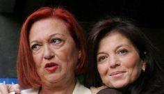 Terremoto a Mediaset: Wanna Marchi e la figlia umiliate, finisce malissimo - http://www.sostenitori.info/terremoto-mediaset-wanna-marchi-la-figlia-umiliate-finisce-malissimo/276287