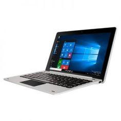 """Gewoon 2 apparaten in één, omdat het kan :-) De #Jumper EzPad 6 is een 11.6"""" Full HD tablet én een gave, snelle laptop! Windows 10, intel 4Core processor, 4GB DDR3 en 64GB SSD. Deze keer zit het bijbehorende keyboard er gewoon bij! Nu tijdelijk €146!!  http://gadgetsfromchina.nl/jumper-ezpad-6-2-in-1-tablet-laptop-e146/  #Gadgets #Gadget #GadgetsFromChina #Gearbest #Sale #Deal #Offer #Price #bargain #Jumper #EzPad #Windows #Win10 #Intel #DDr3 #SSD #Laptop #notebook #tablet #FullHD #FUN"""