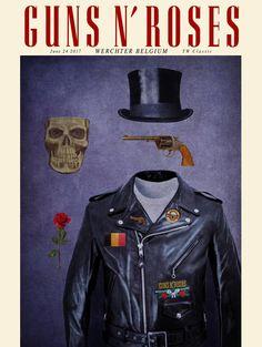 Guns N Roses Top Hat This Lifetime Ladies Plus Size Black T Shirt New Official