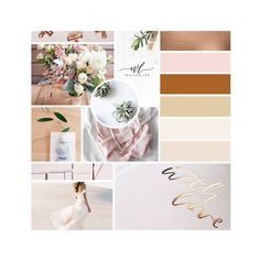 SNEAK PEEK // Another wee preview of a project I am dying to show you all and the moodboard is such a good representation of just how beautiful this new business is going to be  . . . And the favourite thing about this project has been that my lovely client knows her way around a Pinterest board so we have both been on the same page since day one and the ideas have just been flowing! Stay tuned for more updates