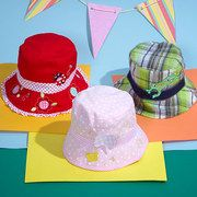 Take a look at the Spring Toppers: Caps & Hats event on #zulily today!