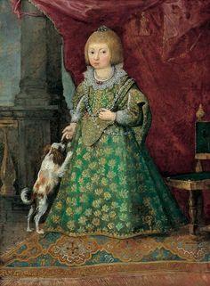 Królewna polska z rodu Wazów - 1600–50 in Western European fashion - Wikipedia, the free encyclopedia