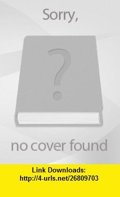 Private Eye, No. 422 Richard Ingrams ,   ,  , ASIN: B0041164LI , tutorials , pdf , ebook , torrent , downloads , rapidshare , filesonic , hotfile , megaupload , fileserve