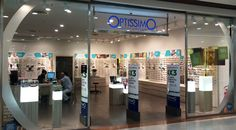 OptissimO store picture Italy.jpg (2913×1611)