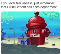 """Spongebob Memes For Anyone In A Krabby Mood - Funny memes that """"GET IT"""" and want you to too. Get the latest funniest memes and keep up what is going on in the meme-o-sphere. Really Funny Memes, Stupid Funny Memes, Funny Relatable Memes, Funny Posts, Funny Stuff, Funny Gifs, 9gag Funny, Funniest Memes, Funny Logic"""