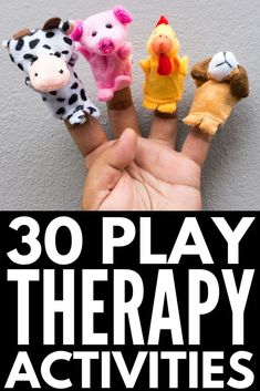 Play Therapy Techniques 30 Therapeutic Activities for Children Play Therapy Techniques 30 Therapeutic Activities for Children Brooke Play therapy ideas 30 Play Therapy Activities for Kids nbsp hellip activities therapeutic Grief Activities, Play Therapy Activities, Therapy Worksheets, Activities For Teens, Counseling Activities, Health Activities, Child Life Specialist, Trauma Therapy, Sleep Therapy