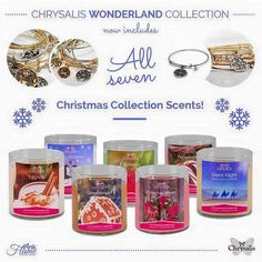 Love bangle bracelets? Then check out our Pink Flame Wonderland collection! Choose your own #Chrysalis charm bracelet!  http://ift.tt/1mLfunp