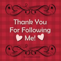 ❤️ Welcome to my boards and thank you for all of your awesome contributions! Thank you from the bottom of my heart! ❤️
