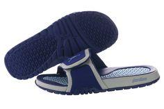 Nike Jordan Hydro 2 312527-407 Men - http://www.gogokicks.com/