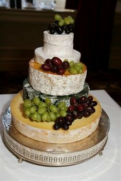 Google Image Result for http://fergusonsdelicatessen.co.uk/wp-content/uploads/Cheese-wedding-cake-picture.jpg