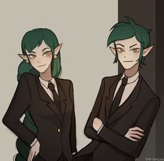 Memes Arte, Character Art, Character Design, Little Miss Perfect, Ship Drawing, House Fan, Anime Oc, Wow Art, Cartoon Art Styles
