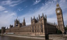 MPs' expenses: Met investigating two cases of 'criminal behaviour' | Politics | The Guardian