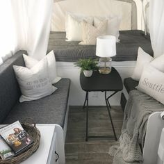 Pop Up Camper Remodel — Dreaming of Homemaking tent camping, camping diy, camping gadgetsPop Up Camper Remodel — Dreaming of Homemaking Caravan Makeover, Caravan Renovation, Camping Diy, Tent Camping, Camping Hacks, Camping Ideas, Camping Kitchen, Camping Cabins, Camping Checklist