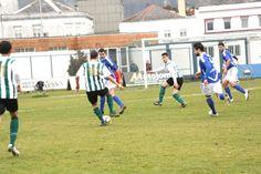 As Pontes Somozas 18/02/2012