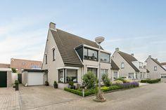 Woning in Vlissingen gevonden via funda http://www.funda.nl/koop/vlissingen/huis-85278931-joke-smitlaan-5/