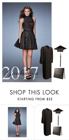 """""""Untitled #712"""" by vane-25 ❤ liked on Polyvore featuring La Femme"""