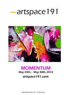 MOMENTUM Art, Art Background, Kunst, Performing Arts, Art Education Resources, Artworks