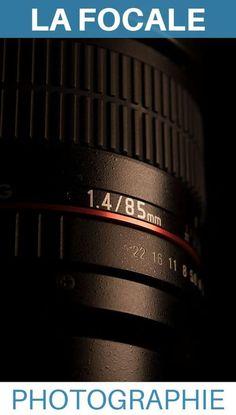 Vous débutez en photo ? Vous souhaitez apprendre les bases de la photographie ? Je commence par vous expliquer la notion de focale en photo. C'est une notion clé, importante à comprendre pour débuter. #photo #photographies #focale #conseils technique photographie | apprendre la photographie | débuter en photographie | conseils photographie | photographie astuce | astuce photographie | conseils photographie | faire de belles photos | technique photographie